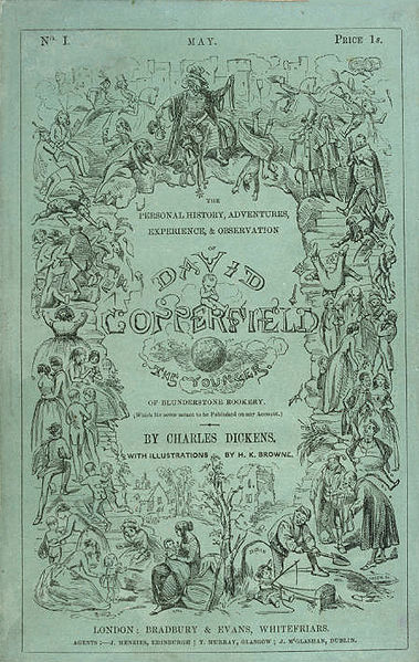 david copperfield summary david copperfield by charles dickens