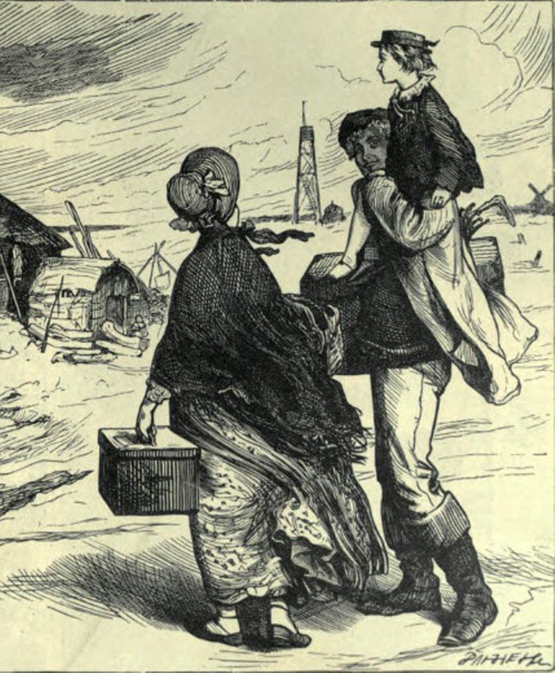 """dickens industrial novel A bibliography for charles dickens' hard times (1854) hard times and the industrial novel"""" review of english studies: a quarterly journal of english."""